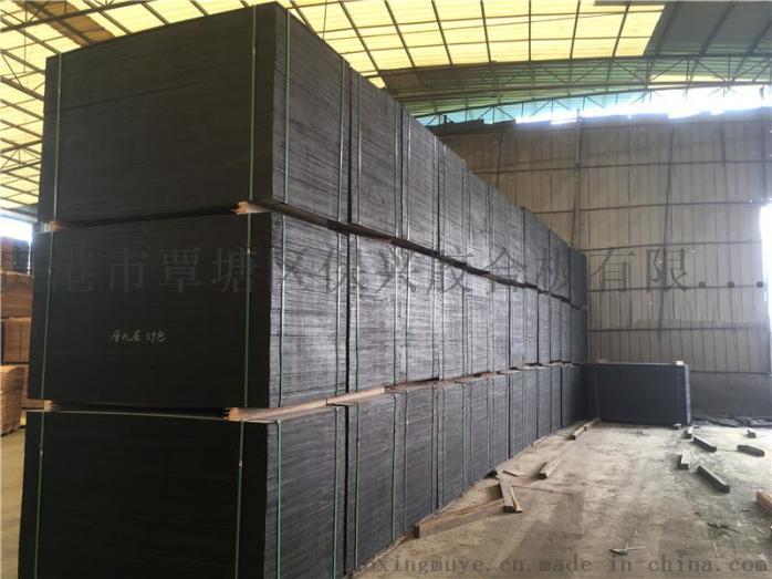 广西建筑模板品牌,建筑模板厂家销售795940035