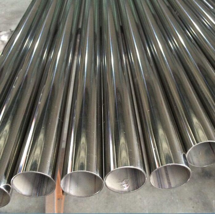 佛山201不鏽鋼焊接鋼管 仿古銅不鏽鋼管 水鍍紅古銅方管699924525