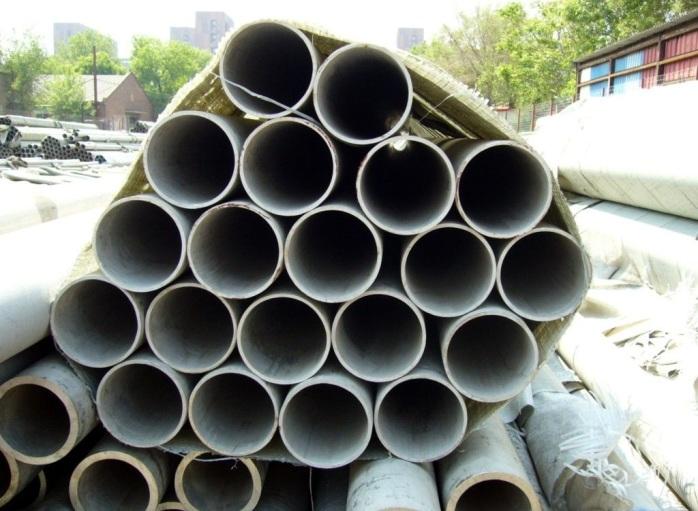 304不鏽鋼工業用管 蘇州不鏽鋼流體輸送管 廠家直銷不鏽鋼管623560314