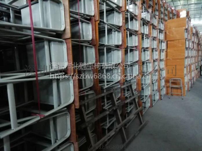广东教育机构  钢木课桌椅、学生课桌96102125