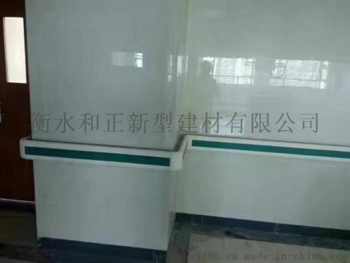 走廊尼龙扶手@将乐走廊尼龙扶手@走廊尼龙扶手厂家49575672