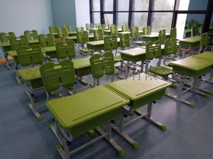 深圳培训课桌椅*课桌椅双人厂家*双人课桌椅厂家96211775