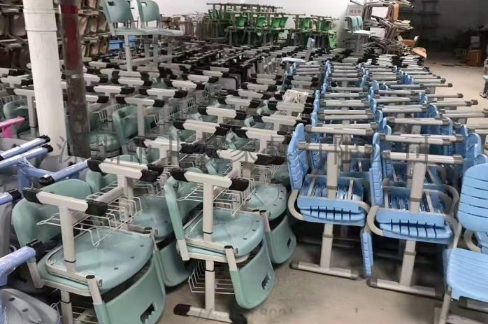 深圳培训课桌椅*课桌椅双人厂家*双人课桌椅厂家96211605