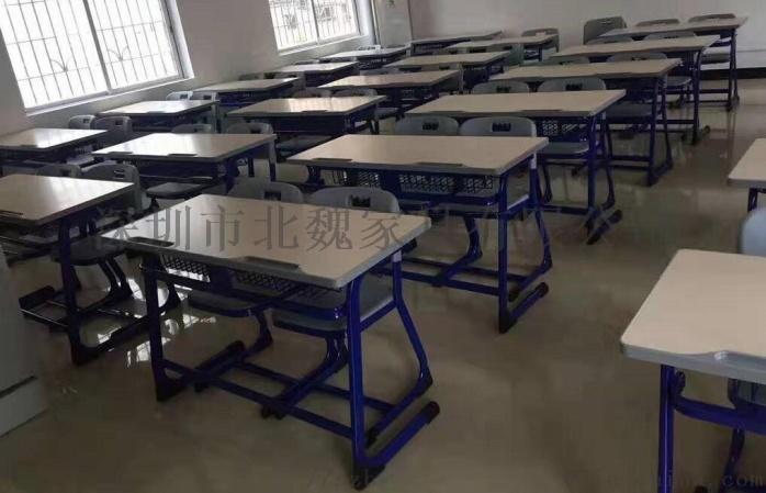 深圳培训课桌椅*课桌椅双人厂家*双人课桌椅厂家96211595