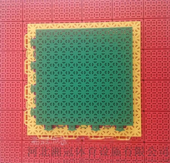 四川悬浮地板四川拼装地板四川悬浮拼装地板厂家96261435