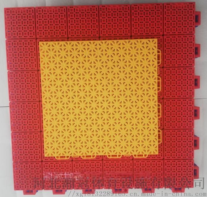 四川悬浮地板四川拼装地板四川悬浮拼装地板厂家96261165