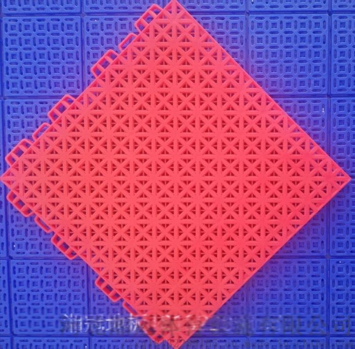 四川悬浮地板四川拼装地板四川悬浮拼装地板厂家96261505