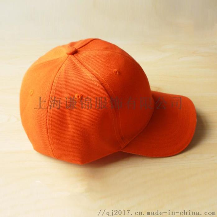 棒球帽11.jpg