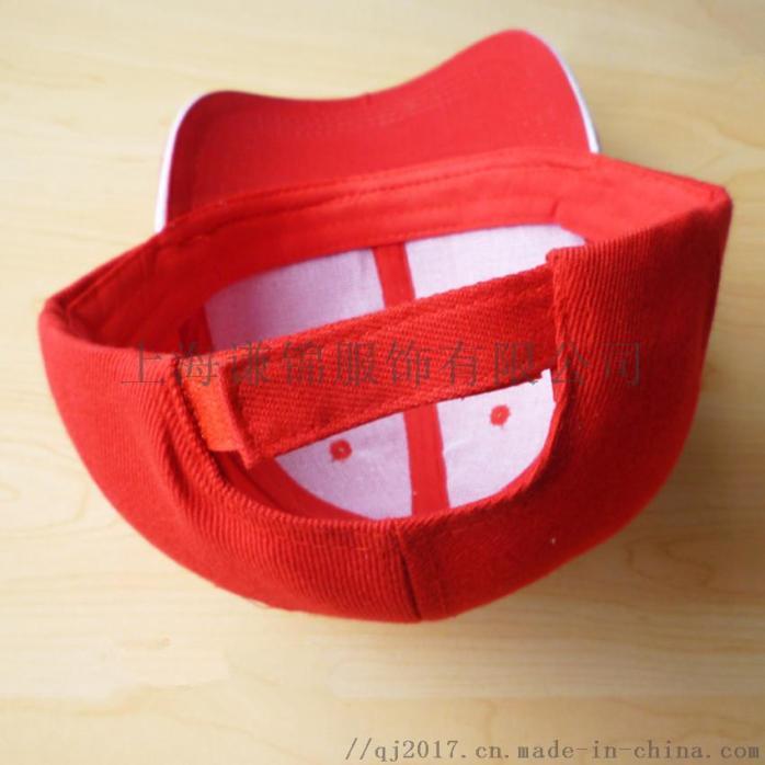 棒球帽15.jpg