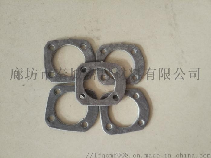 3毫米厚高压石棉橡胶垫生产厂家807242822
