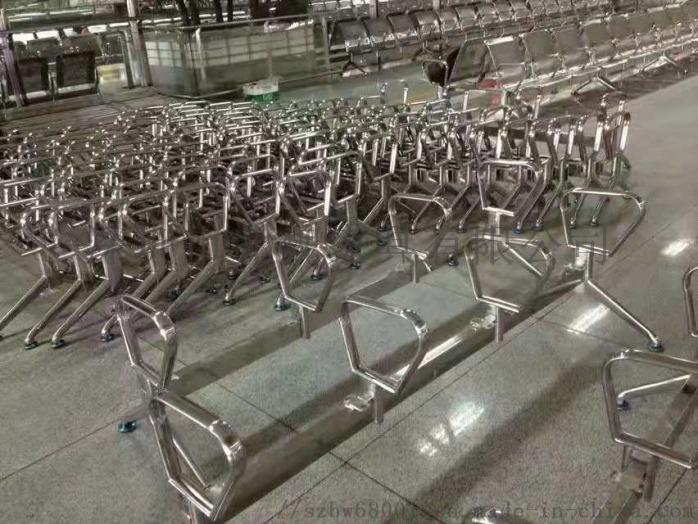三座排等候椅、银行等候椅、三人连排椅95656785