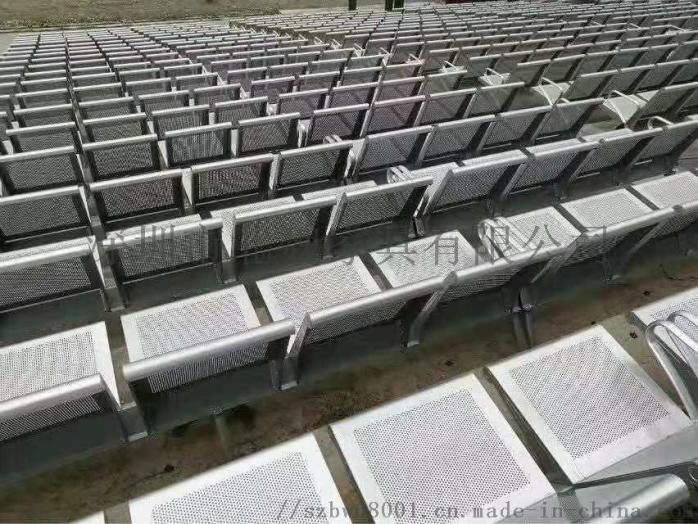 广东报告厅椅子-报告厅座椅价格_报告厅座椅图片_报告厅座椅品牌-95457595