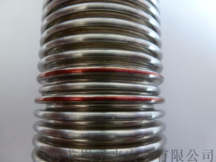 轨道式管管自动氩弧焊机801208245