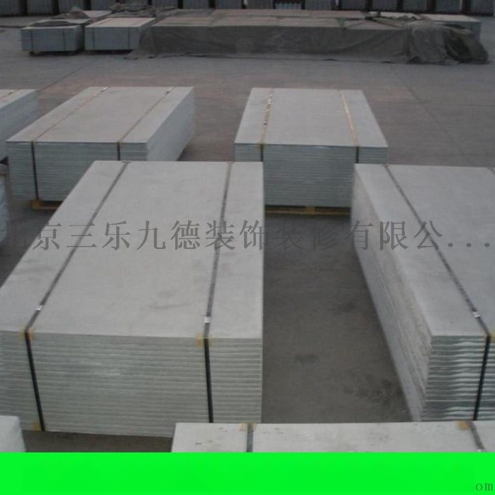 高密度纤维水泥压力平板 (23).JPG