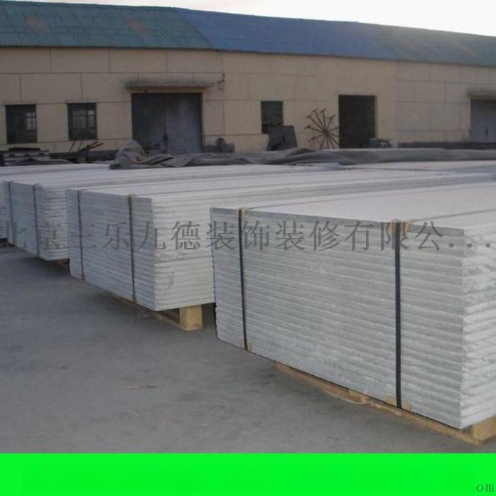 高密度纤维水泥压力平板 (24).JPG