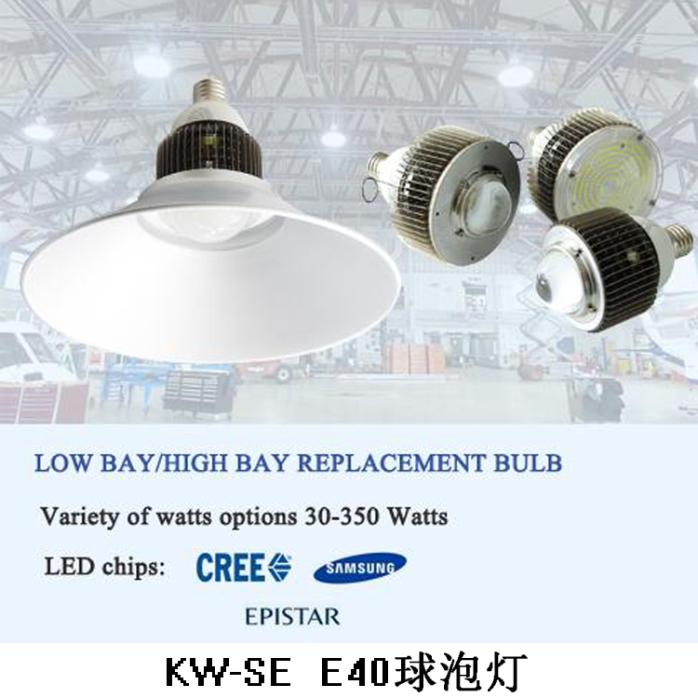 漁船防水直流球泡燈 LED球泡燈96246965