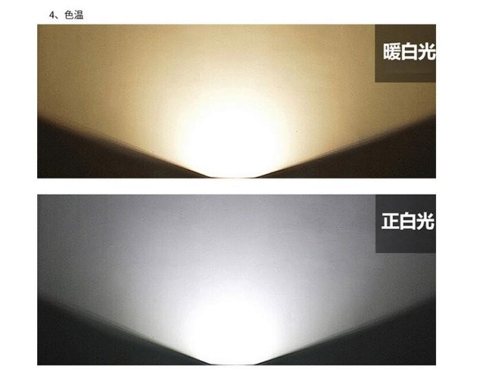 150W工礦燈 高棚燈厚料外殼鍊鋼廠 耐高溫工礦燈95839775