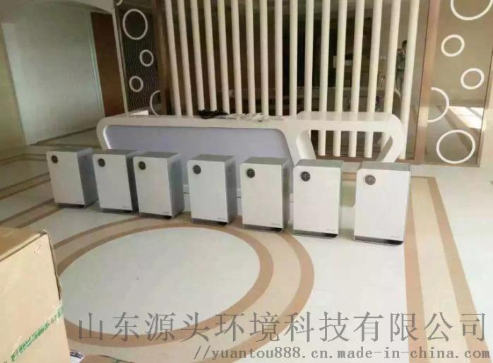 濟南出租空氣淨化器公司濟南空氣淨化器出租810877162