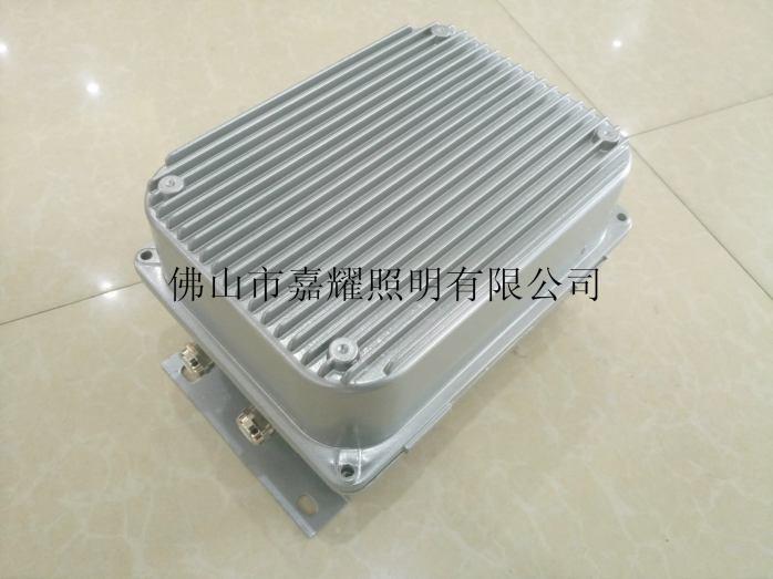飞利浦400W电器箱1.jpg