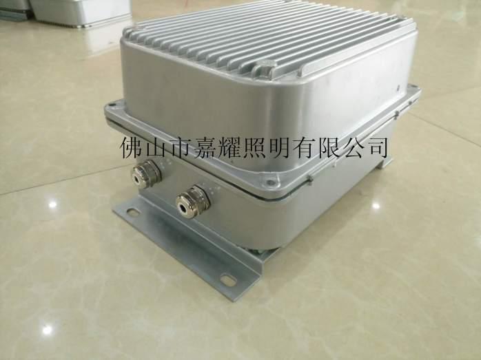 飞利浦400W电器箱2.jpg