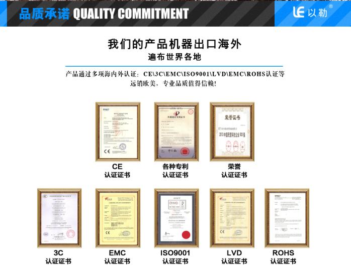 浙江具有規模的自助現磨咖啡機生產基地95908865