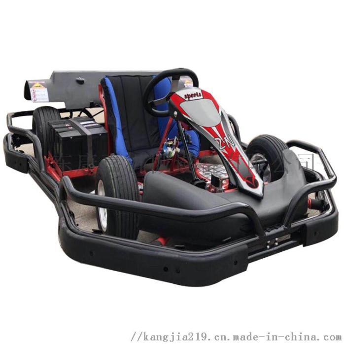 兒童卡丁車 成人電動卡丁車809304512
