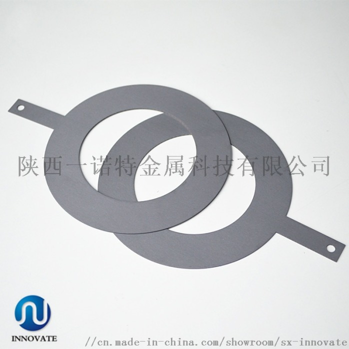 Electromagnetic-flowmeter-connection-ring-Tantalum-Titanium-ring_副本.jpg