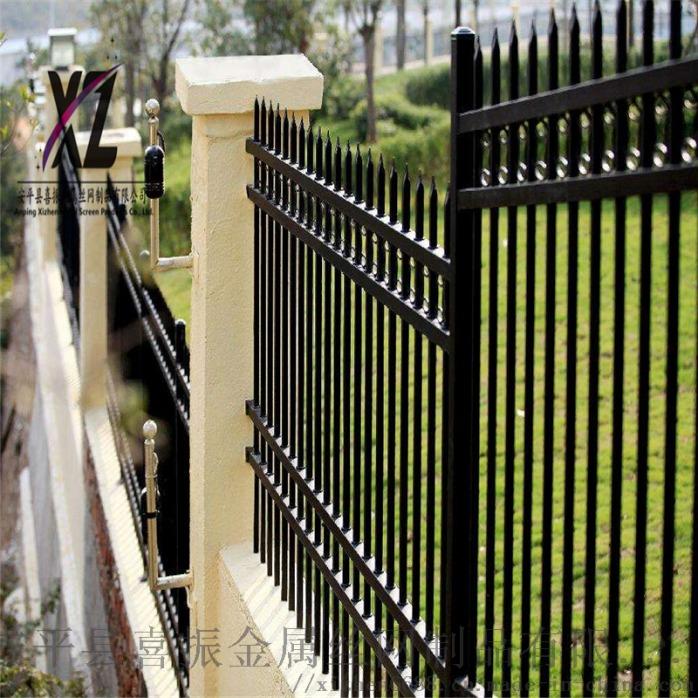 锌钢护栏8.png