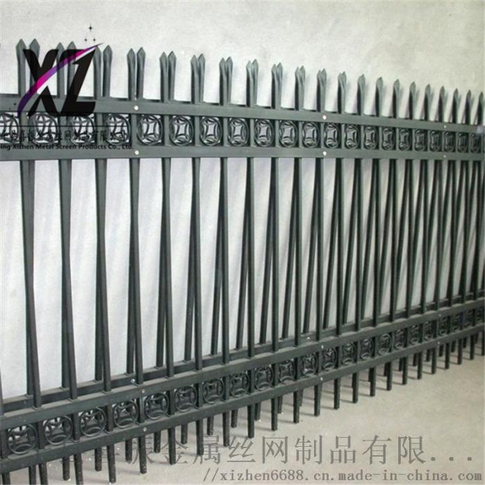 锌钢护栏60.png