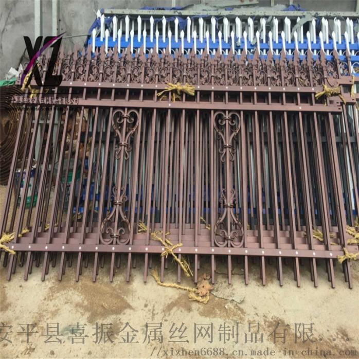 锌钢护栏69.png