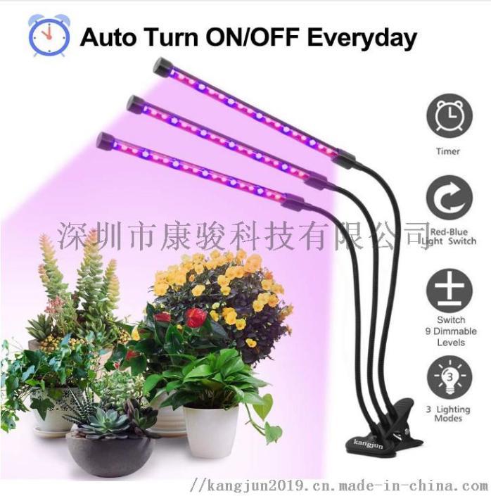 康駿植物燈1.jpg