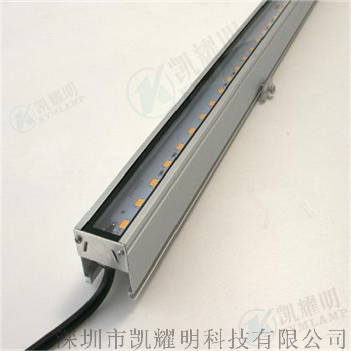 led线条灯轮廓灯生产厂家led灯品牌排名(1).jpg
