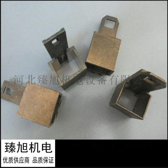 电机刷架 刷握 铜刷握 西门子刷握 厂家直销可定做96642252