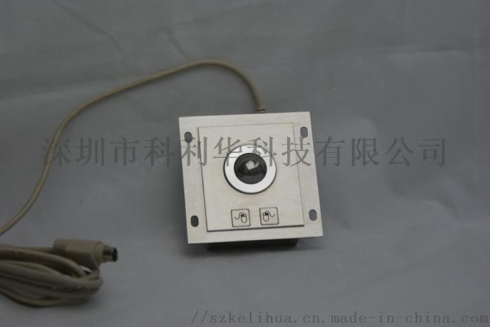 K-1001B.jpg