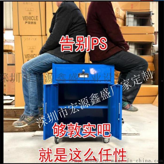 QQ图片20180518145106.jpg