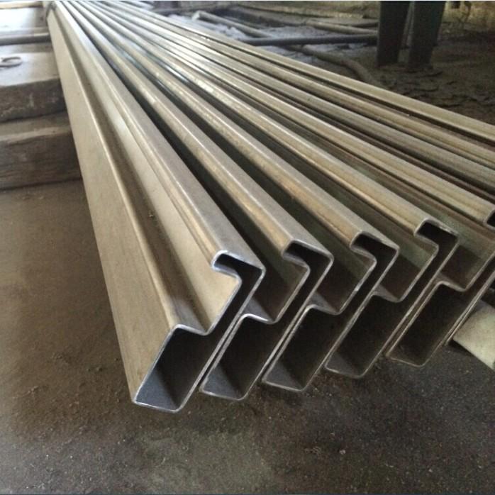 订做不定尺不锈钢管 厂家不锈钢管直销 特殊规格不锈钢管700402455