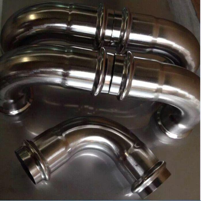 肇庆304不锈钢管 拉丝不锈钢管 304L不锈钢流体管700690915