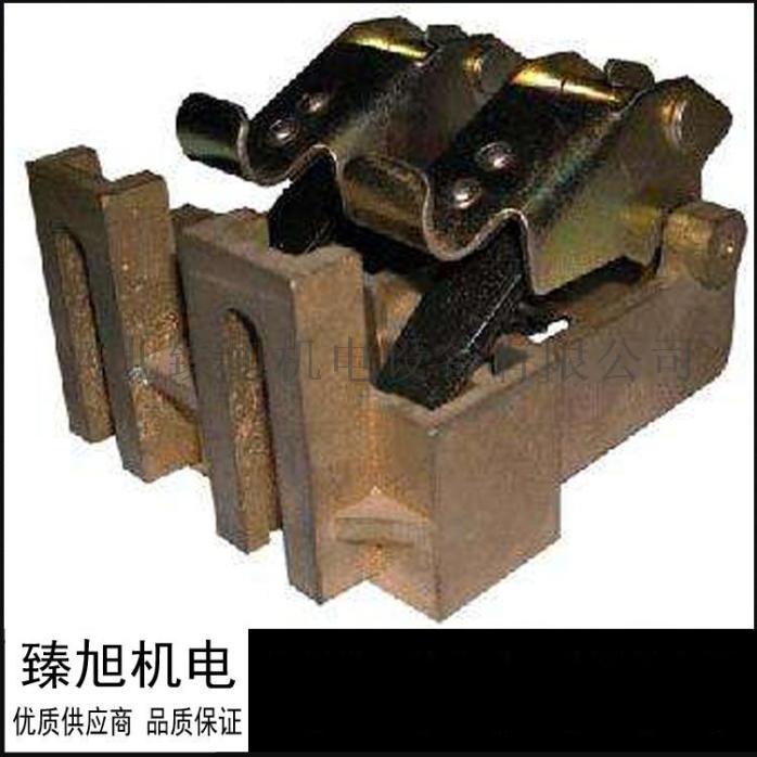 電機刷架 刷握 銅刷握 西門子刷握 廠家直銷可定做96642222