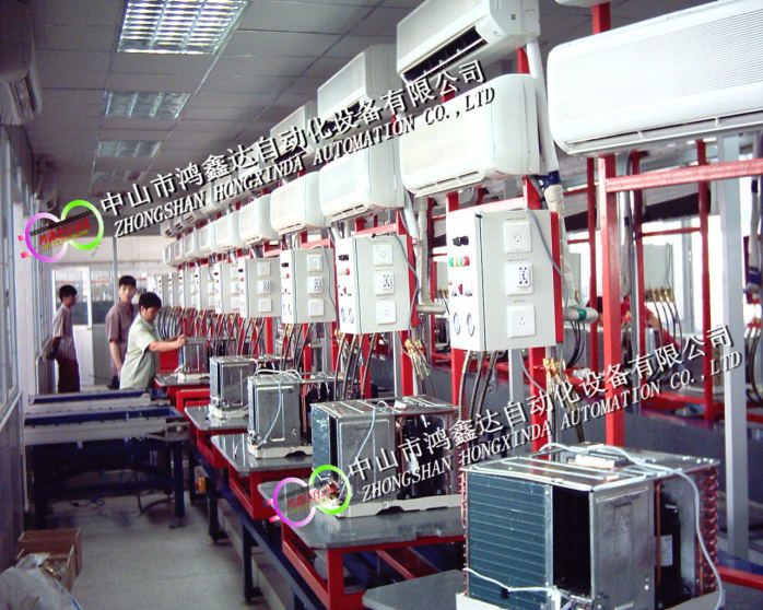 5.窗式空调环形商检线.JPG