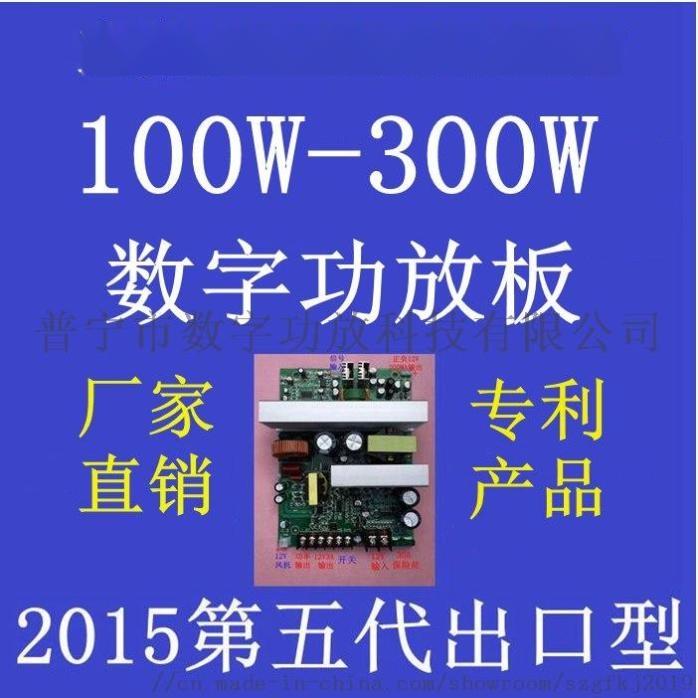 12V-24V數位功放板_98K.jpg