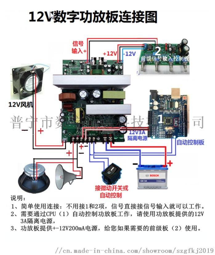 12V數位功放板連接圖-2.png