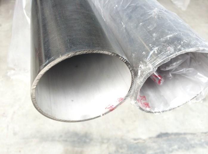 非标不锈钢管 201不锈钢非标管667174345