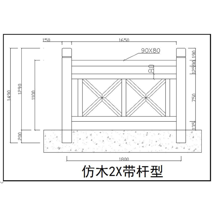1_看圖王.jpg