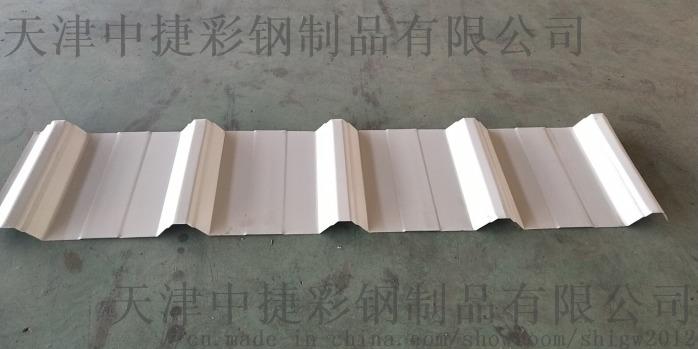 25-210-840型彩钢压型板794328942