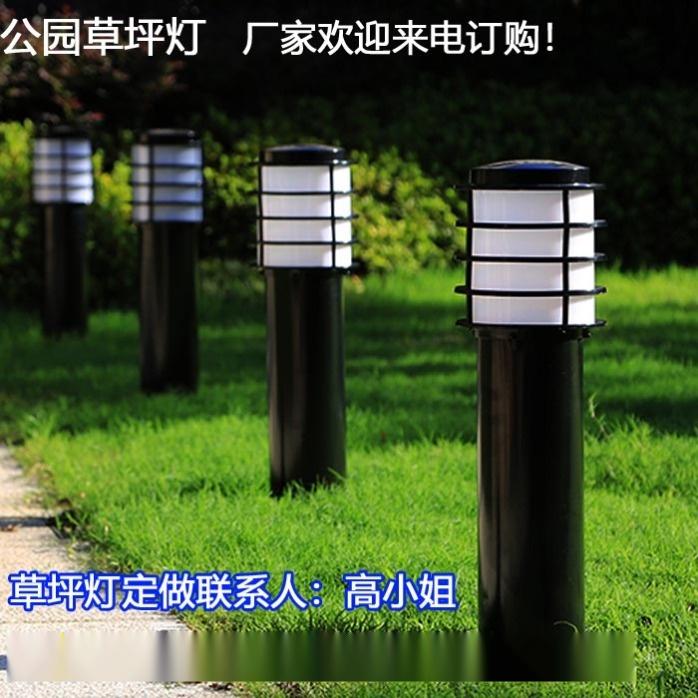草坪燈十大品牌有哪些,瞭解艾諾威草坪燈的說一下812792362