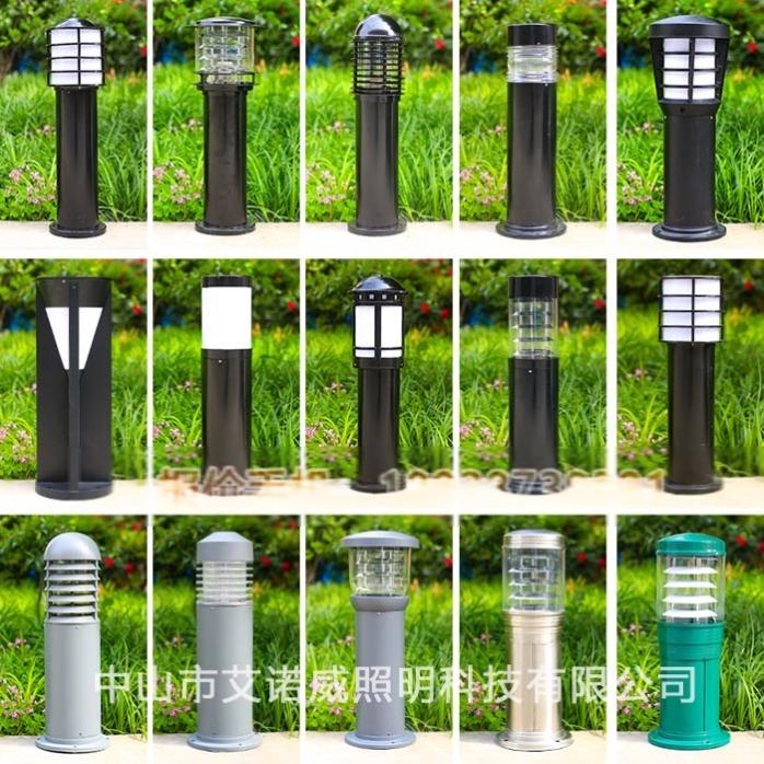 壓鑄鋁草坪燈 (9).jpg