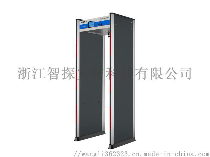 智探LCD.jpg