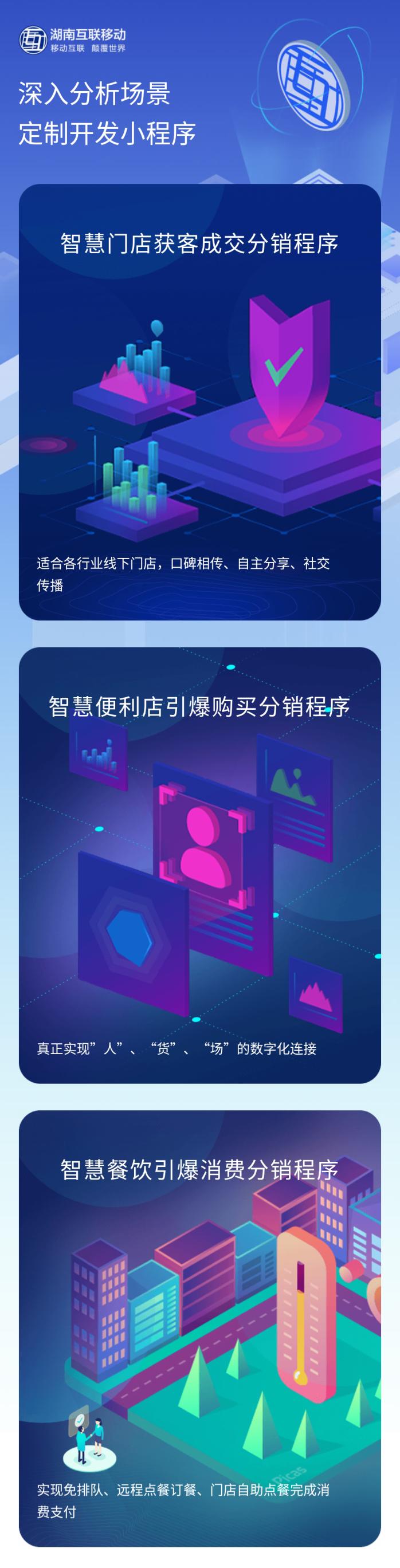 分销程序系统03.jpg