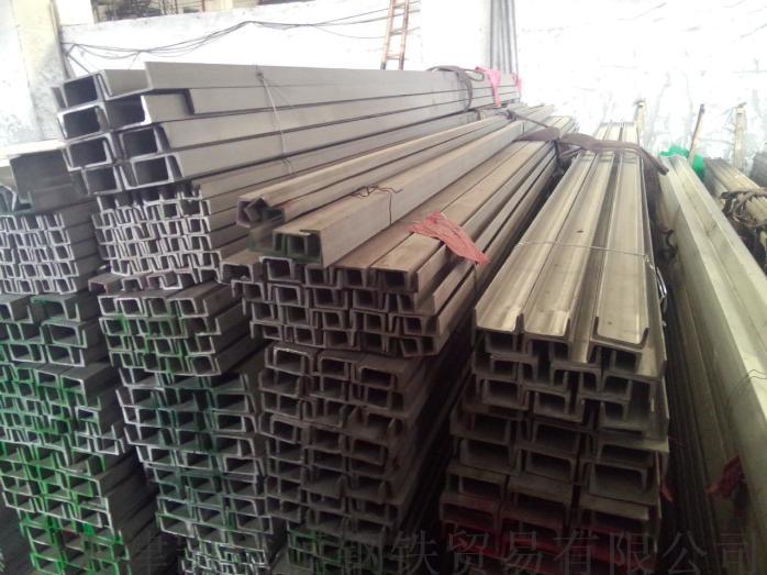 16cr25ni20si2不锈钢槽钢现货报价818150155