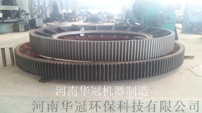 风扫磨煤机球磨机设备厂家如何选择,河南华冠98320852
